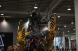 New York Comic Con