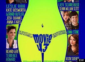MOVIE-43-POSTER_tq