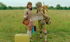 movie_-_Moonrise-Kingdom01