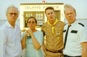 movie_-_Moonrise-Kingdom02