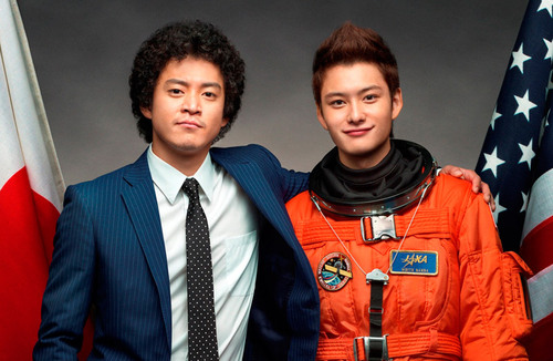space_brothers