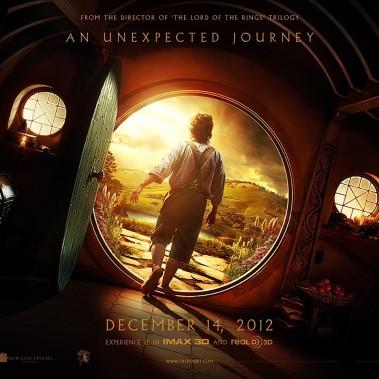 The-Hobbit-poster-2-4020