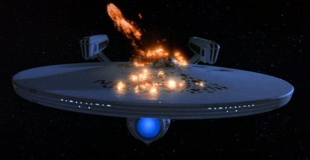 Enterprise_destruction