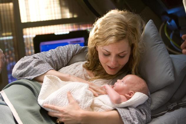Jennifer-as-Winona-Kirk-in-Star-Trek-2009-jennifer-morrison-5973765-2000-1333