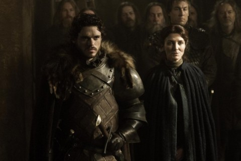 game-of-thrones-rains-of-castamere-madden-fairley-600x400