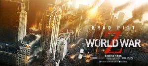 WWZ_NYC