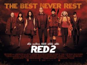 red-2-poster-135341-a-1369126293-470-75