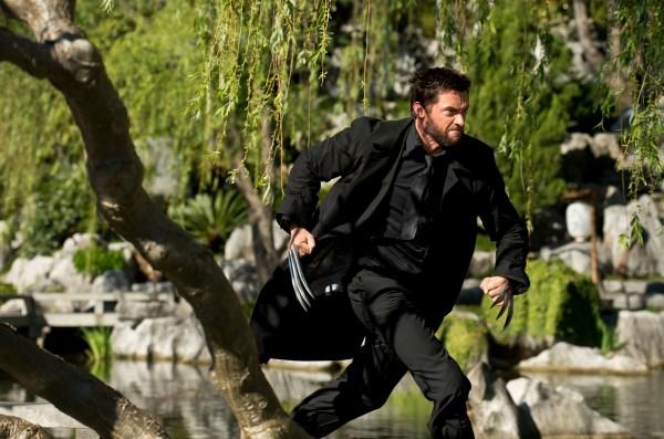 The-Wolverine-Hugh-Jackman-image-6-600x397