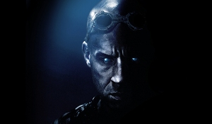 riddick-debut-trailer-deals-death-in-the-dark