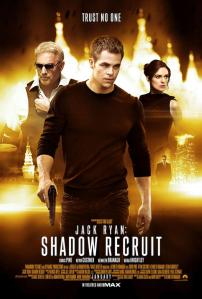 Jack_Ryan _Shadow_Recruit_14
