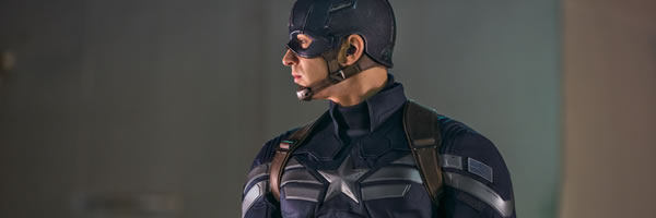 captain-america-winter-soldier-chris-evans-hi-res-slice