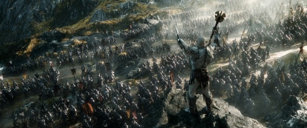 the-hobbit-the-battle-of-the-five-armies-image-3-600x251