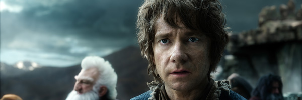 the-hobbit-the-battle-of-the-five-armies-martin-freeman-slice