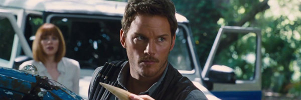 jurassic-world-chris-pratt-slice2