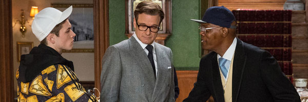 kingsman-the-secret-service-colin-firth-samuel-l-jackson-slice