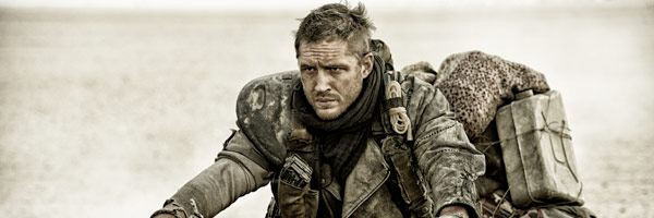 mad-max-fury-road-tom-hardy-slice2