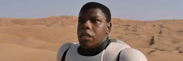 star-wars-the-force-awakens-john-boyega-slice