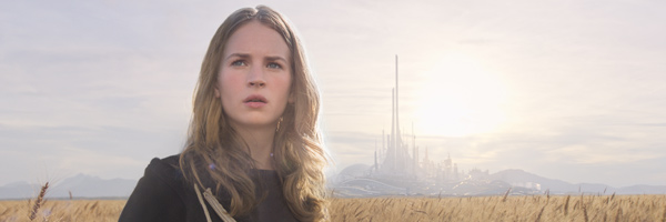 tomorrowland-britt-robertson-slice1